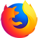 #Download plugin for mozilla firefox#