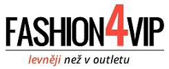 Fashion4VIP.net