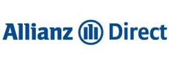 Allianz.cz