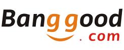 logo Banggood.com