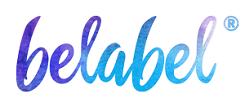 logo Belabel.cz