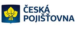 CeskaPojistovna.cz