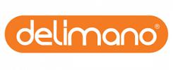 logo Delimano.cz