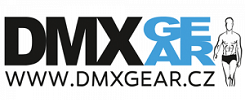 logo DMXgear.cz