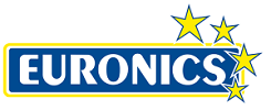 logo Euronics.cz
