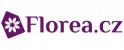 logo Florea.cz