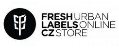 logo Freshlabels.cz