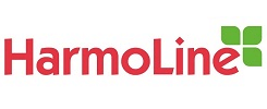 Harmoline.cz