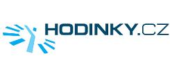 logo Hodinky.cz