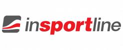 logo inSPORTline.cz