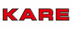 logo KARE-shop.cz