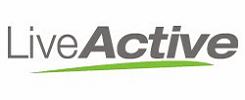 LiveActive.cz