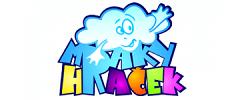 logo MrakyHracek.cz