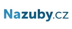 logo NaZuby.cz