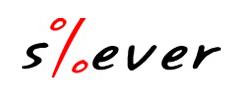 Slever.cz