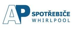 Spotrebice-whirlpool.cz