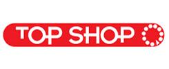 logo TOPshop.cz