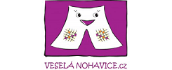 Veselanohavice.cz