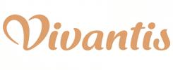 logo Vivantis.cz