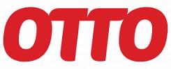 logo OTTO-shop.cz