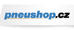 logo Pneushop.cz