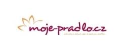 logo Moje-pradlo.cz