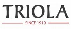 logo Triola.cz