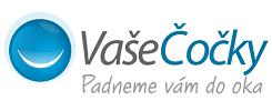 logo VaseCocky.cz