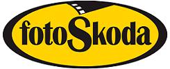 logo FotoSkoda.cz