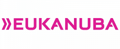 logo Eukanuba-shop.cz