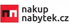 logo Nakup-nabytek.cz