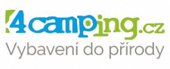 logo 4camping.cz