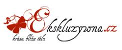 logo Ekskluzywna.cz