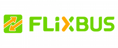 logo Flixbus.cz