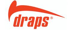 Draps.cz