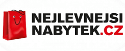 logo NejlevnejsiNabytek.cz