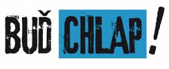 logo BudChlap.cz