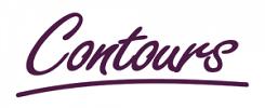 Contours.cz