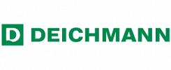 logo Deichmann.com