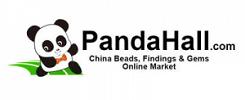 logo PandaHall.com