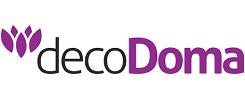 logo Decodoma.cz