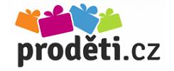 ProDeti.cz