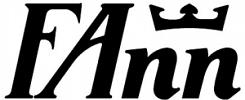 logo Fann.cz