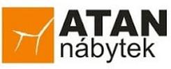 Atan.cz