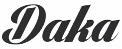 Daka.cz
