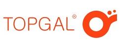logo Topgal.cz
