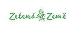 ZelenaZeme.cz