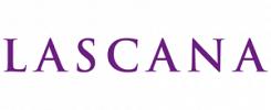logo Lascana-shop.cz