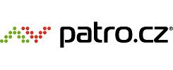 logo Patro.cz