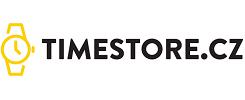 TimeStore.cz